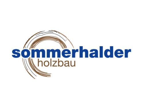 Jobinserat Zimmermann EFZ